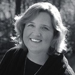 Sylvia Musgrove
