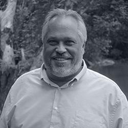 Marty Engle